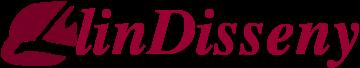 logo-llindisseny-2017_0