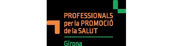 logo_promosalut