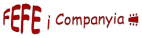 logo-fefeicompanyia
